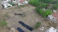 Terreno en Venta en Chiapas - Arboledas - Land - Sale
