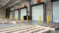 Parque Industrial Logika II - Industrial - Lease