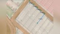 Montevideo - Dorco 4.000 m2 - Industrial - Lease