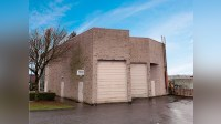 3997 Grant Street, Burnaby - Industrial - Lease
