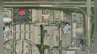 3360 -14 Avenue NE, Bay 6 - Industrial - Lease