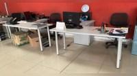 Local Fontibón - Office - Sale