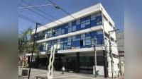 Edifício para venda com exclusividade da JLL - 98566 - Office - Sale