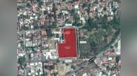 Terreno en Venta para Desarrollo en Cuernavaca - Land - Sale