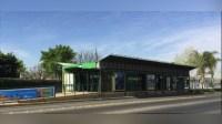 Terreno en Venta para Desarrollo en León - Land - Sale