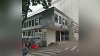 Edifício para venda com exclusividade da JLL - 20591 - Alternatives - Sale
