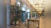Chacofi II - Oficinas en Alquiler - Office - Lease