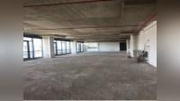 Alrío Docks - Oficinas en Alquiler - Office - Lease
