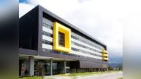 Business Center Dorado - Office - Lease