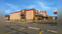 FIRM: 203 Indian Road South, Sarnia - Retail - Sale