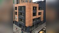 Edificio 9-76 - Office - Lease