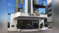 Murano Business Office - Office - Sale