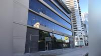 Torre Alrío, PB - Oficinas en Alquiler - Office - Lease