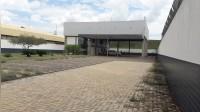Imóvel em Brasília - PS 341 - Office - Sale