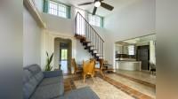 Costa Dorada Villas (+ expansion land) - Multifamily - Sale