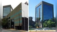 Torre Corporativa en Venta en Zona Valle - Office - Sale
