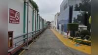 Xochimilco - Industrial - Sale