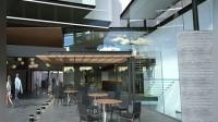 Torre Helix - Oficinas en renta a cinco minutos de Reforma e Insurgentes - Office - Lease