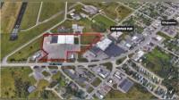 2760 I 75 Business Spur, I 75 BUSINESS SPUR - Sault Sainte Marie, MI - Retail - Lease