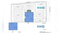 9701 Metcalf Ave, METCALF AVE - Overland Park, KS - Retail - Lease