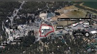 42126 Big Bear Blvd, BIG BEAR BLVD - Big Bear Lake, CA - Retail - Lease