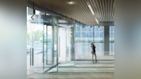 Edificio Atempora - Office - Lease