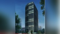 New Century - Office - Lease
