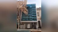 Uspallata 867 - Alquiler Edificio en Block - Office - Lease
