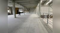 Centro Industrial y Logístico Milano - Industrial - Lease