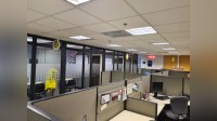 City Business - Office - Lease