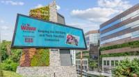 Digital Billboard - West Conshohocken - Retail - Sale