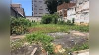 Terreno à venda em Natal/RN - AM10 - Land - Sale