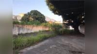 Terreno à venda no Rio de Janeiro/RJ - AM1 - Land - Sale
