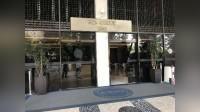 Salas comerciais à venda no Rio de Janeiro/RJ - AM3 - Office - Sale