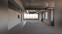 Edificio Barcelona - Office - Lease