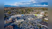 FIRM: Trenant Park, Delta, BC - Retail - Sale