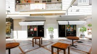 Retail Space at Le Carre d,Or, Gustavia St Barth - Retail - Lease