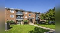 Windsor Multifamily Portfolio - Multifamily - Sale