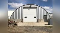 Goldmark Diesel Land - 4155 76 Avenue, Edmonton - Land - Sale