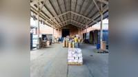 Bodega en Yumbo - Industrial - Lease