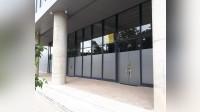 Local en Corferias - Retail - Sale