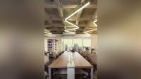 Oscar Freire Design Offices - Escritório mobiliado para locação - Office - Lease