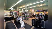 155 Dupont Street - Alternatives - Sale
