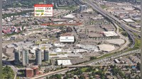 For Sale: 170 North Queen Street, Toronto - Retail - Sale