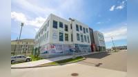 Taralake Medical Building - Alternatives - Lease