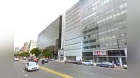 Av. dle Libertador 5962 - Edificio de Oficinas en Venta - Office - Sale