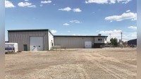 3636 - 46 Avenue SE - Industrial - Sale