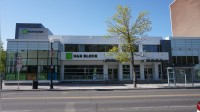 1029 17 Avenue SW - Alternatives - Lease