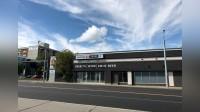 Garneau Safeway Retail: 109 Street & Whyte Ave - Retail - Lease