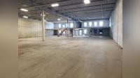 JD Building - Industrial - Lease